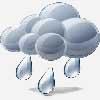 időjárás garancia sétavitorlázásra